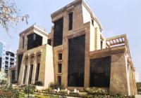 Dewatshang Sarangal
