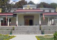 Mandala Constructions (P) Ltd